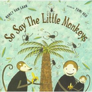 so-say-the-little-monkeys