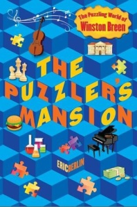the-puzzling-world-of-winston-breen-the-puzzlers-mansion