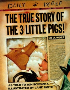 the-true-story-of-the-three-little-pigs