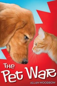 the-pet-war