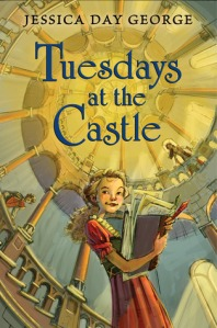 tuesdays-at-the-castle
