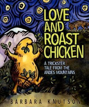 love-and-roast-chicken