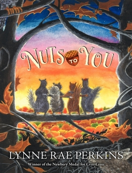 nuts-to-you-lynne-rae-perkins