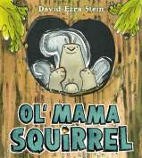 ol-mama-squirrel