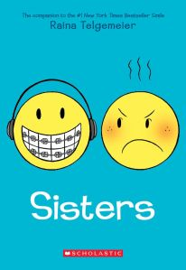 Sisters-Raina-Telgemeier1