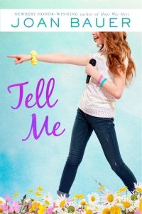 tell-me-joan-bauer