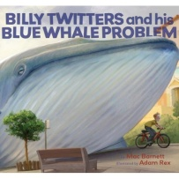 billy-twitters-and-his-blue-whale-problem