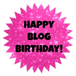 blog-birthday1