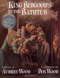 king-bidgoods-in-the-bathtub