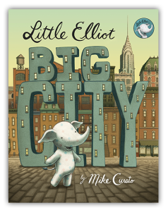 little-elliot-big-city