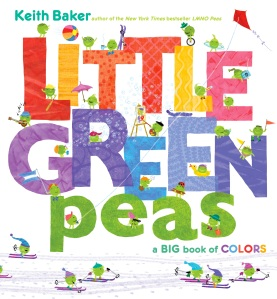 little-green-peas