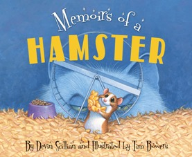 memoirs-of-a-hamster