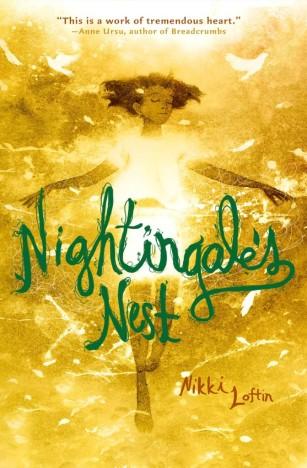 nightingales-nest