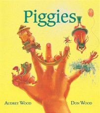 piggies-audrey-wood