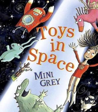 toys-in-space