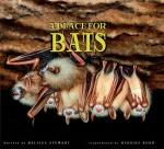 a-place-for-bats