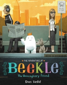 adventure-of-beekle