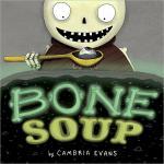 bone-soup