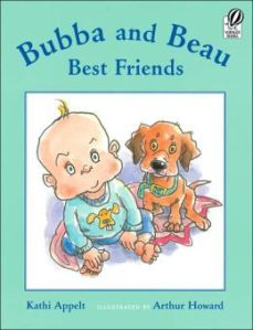 bubba-and-beau-best-friends