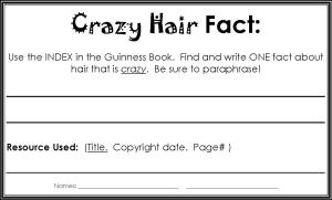 crazy-hair-pic