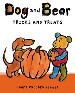 dog-and-bear-tricks-and-treats