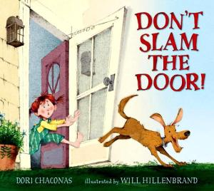 dont-slam-the-door