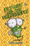 fly-guy-and-frankenfly