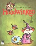 hoodwinked-arthur-howard
