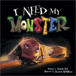 i-need-my-monster-noll
