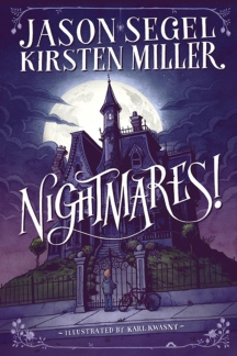 jason-segel-kirsten-miller-nightmares