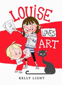 louise-loves-art
