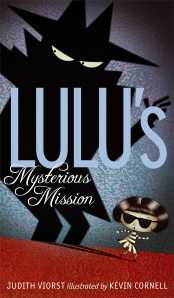 lulus-mysterious-mission-
