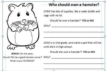 memoirs-of-a-hamster-CER