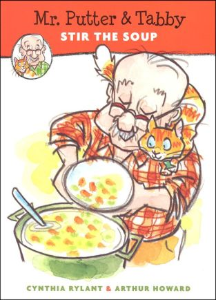 mr-putter-and-tabby-stir-the-soup