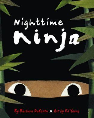 nighttime-ninja