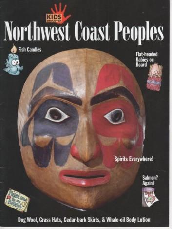 northwest-coastal-peoples