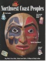 northwest-coastal-peoples
