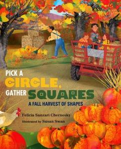 pick-a-circle-gather-squares