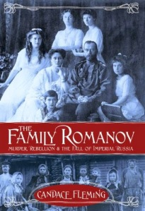 the-family-romanov