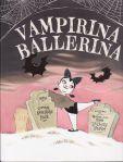 vampirina-ballerina