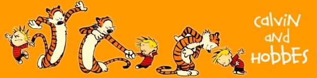 Calvin-Hobbes-calvin-26-hobbes-116940_1024_768 (2)