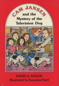 cam-jansen-television-dog