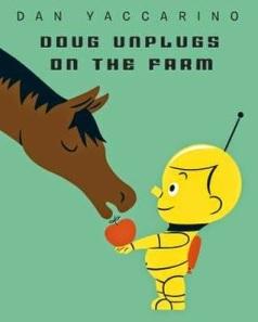 doug-unplugs-on-the-farm