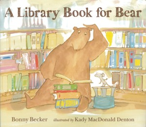 library-book-for-bear