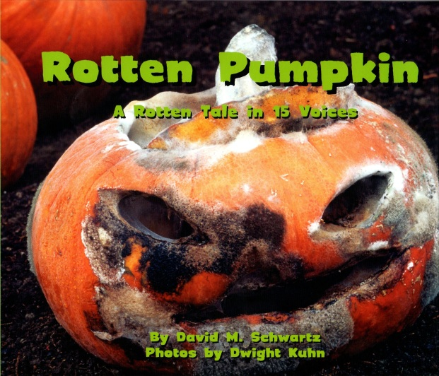 rotten-pumpkin-cover