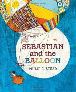 sebastian-and-the-balloon