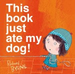 this-book-just-ate-my-dog