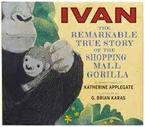 ivan-the-remarkable-true-story-of-the-shopping-mall-gorilla