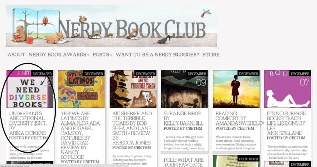 nerdy-book-club-1