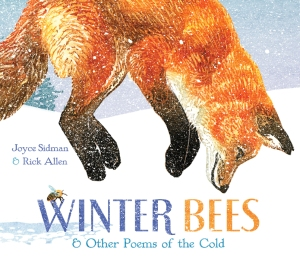 winter-bees-and-other-poems-of-the-cold